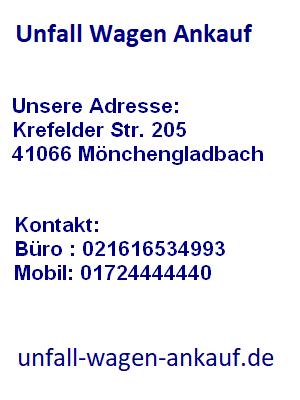 unfall-wagen-ankauf.de